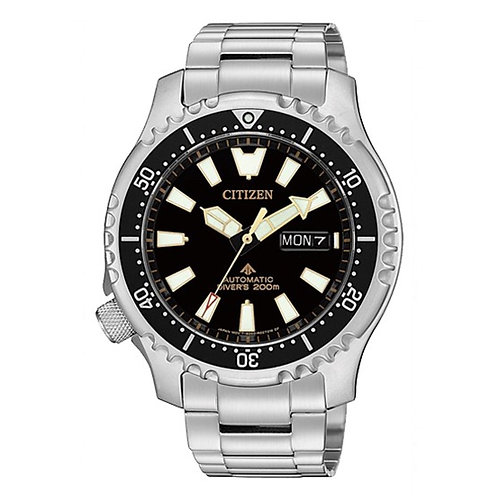 Citizen Promaster NY0090-86E (Limited Edition of 2,000 Pieces)