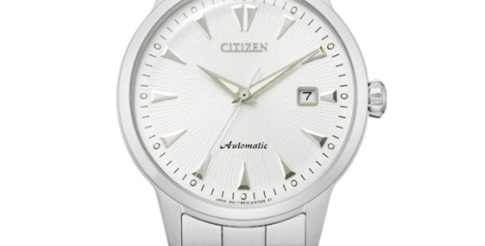 Citizen Automatic NK0001-84A