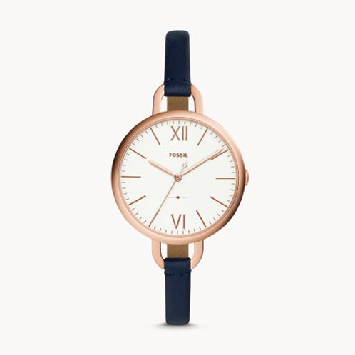 Fossil ES4355 Annette