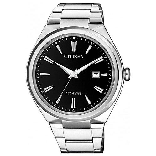 Citizen Eco-Drive AW1370-51F