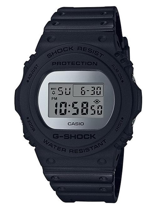 G-Shock DW-5700BBM Specie