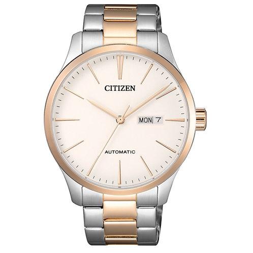 Citizen Automatic NH8356-87A