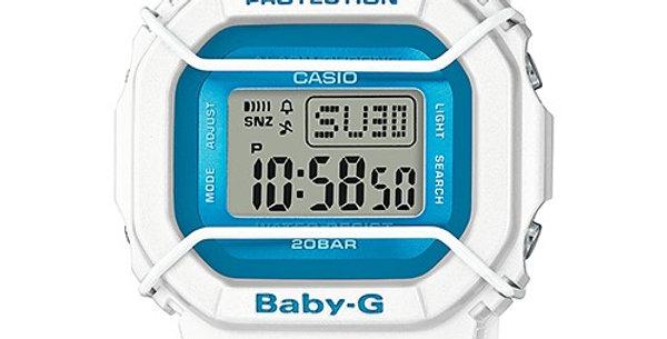 Baby-G BGD-501FS-7D Trailblazer