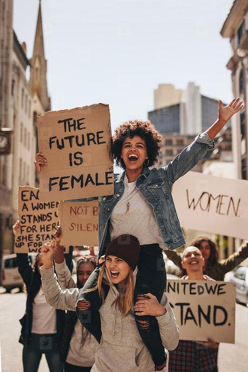 the future is female .jpg