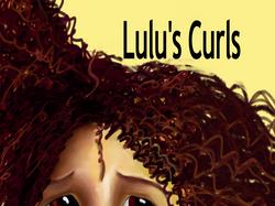 Lulu's Curls