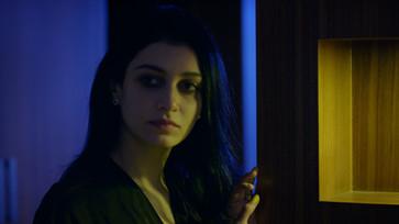 قوانين اللعبة.. فيلم سعودي في مهرجان الفيلم العربي بـ«روتردام»