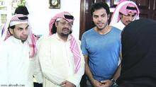 «المؤسسة» فيلم سعودي طويل يناقش قضية الاختلاط في العمل