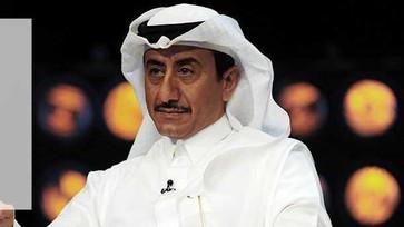 """""""بعيون سعودية"""" برنامج جديد يسلط الضوء على إبداعات المخرجين السعوديين"""