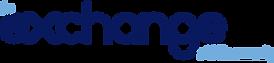 exchange_logo_main.png