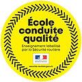 label-qualite-2019-240.jpg