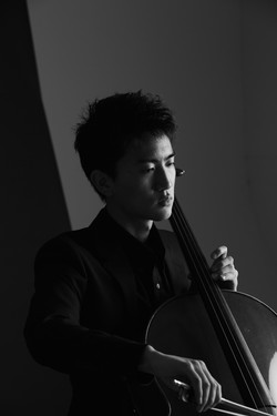 Akito Goto