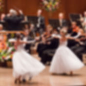 Kiev-City Ballet