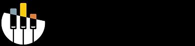 classicalia-logo_black-horizontal.png