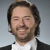 Alexander Steinitz