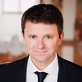 Oliver Ringelhahn