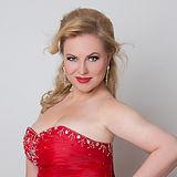 Katarzyna Dondalska