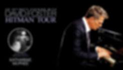 David Foster Wix Header UPDATE.jpg