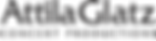 AGCP logo_black on transparent (1).png