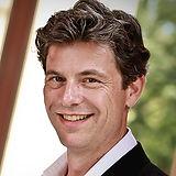Tilmann Unger