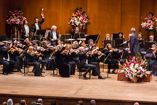 Strauss Symphony of Canada featuring the Calgary Philharmonic Orchestra