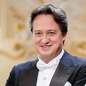 András Deák