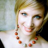 Lara Ciekiewicz
