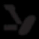 thumbnail_TO-Live_Horizontal-Logo-Black.