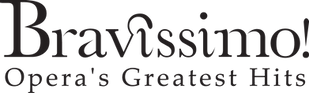 Bravissimo Logo 2.png