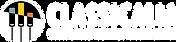 classicalia-logo_white-horizontal.png