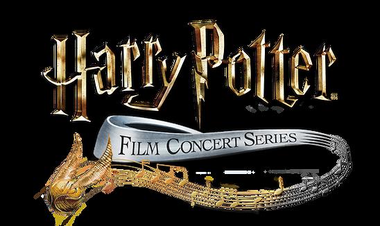 HPFCS Logo.png