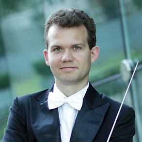 Balázs Bánfi