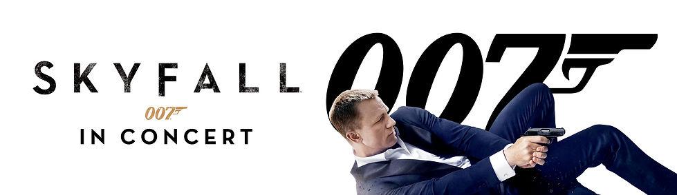 Sliding Bond Banner (updated).jpg