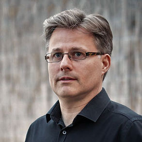 Oliver Ostermann