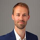 Michael Zehetner