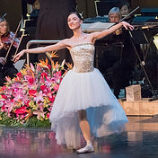 National Ballet of Hungary