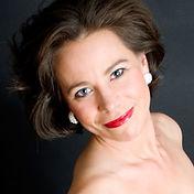 Peggy Steiner