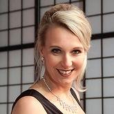 Monika Rebholz