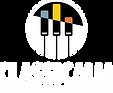 classicalia-logo_white-vertical.png