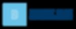 17_BBC_Logo_Horizontal.png