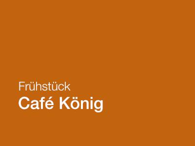 Café König.png