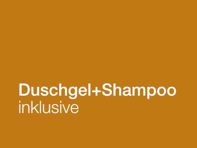 Duschgel.png