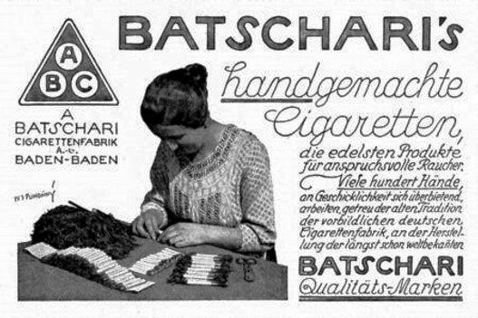 batschari-anzeige-2.jpg