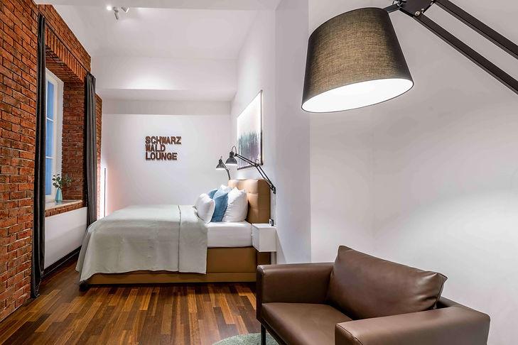 Schlafzimmer 3.jpeg