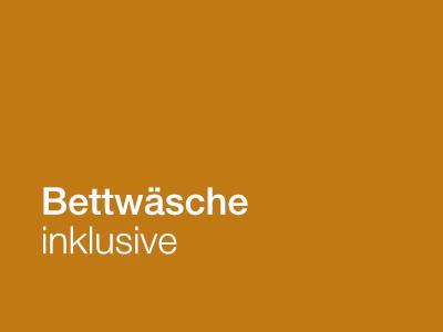 Bettwäsche.png