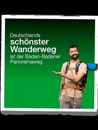 Wanderweg.png