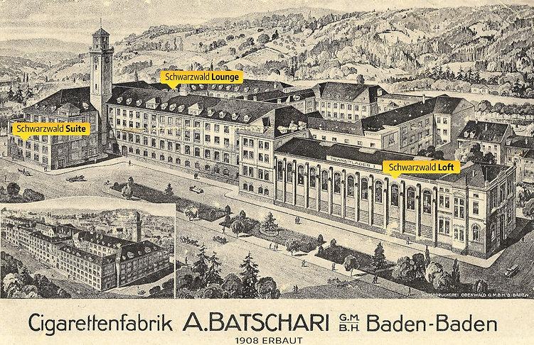 Batschari mit Lounge_edited.jpg