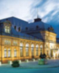 2_festspielhaus-bei-nacht-platzhalter_ed