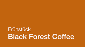 Black Forest Coffee.png