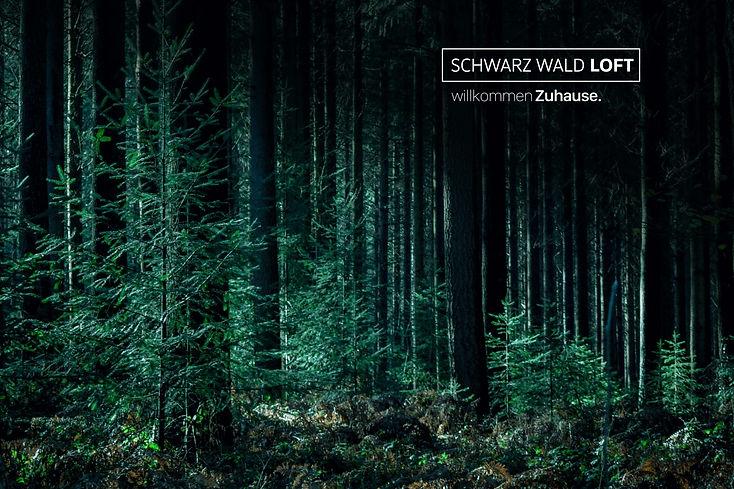 kSchwarzwald Loft Willkommen kleiner-2.jpg