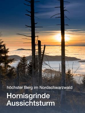 Hornisgrinde.png